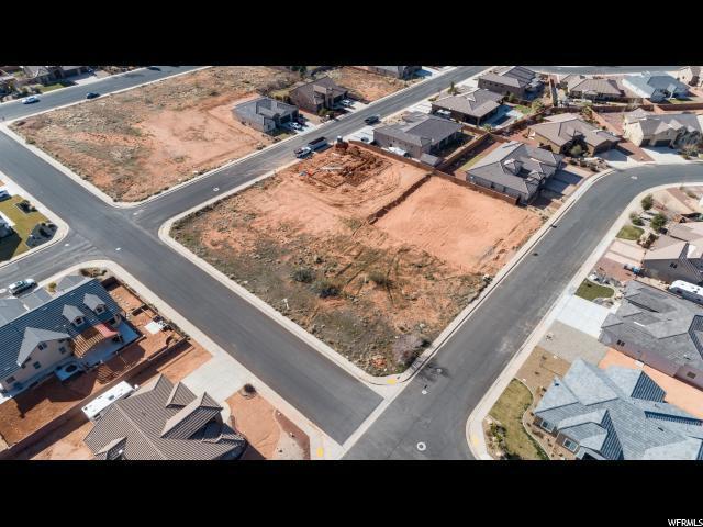 2546 S Dorothy St, Hurricane, UT 84737 (#1584494) :: Bustos Real Estate | Keller Williams Utah Realtors
