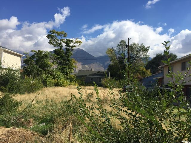 620 N 750 W, Provo, UT 84604 (#1584661) :: Colemere Realty Associates