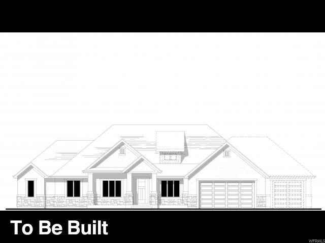 38 W 2030 S #54, Orem, UT 84058 (#1584671) :: Bustos Real Estate | Keller Williams Utah Realtors