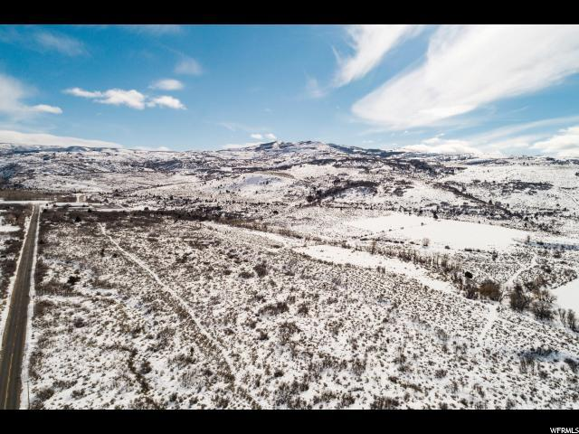 6000 E 1200 S, Heber City, UT 84032 (#1585039) :: Bustos Real Estate | Keller Williams Utah Realtors