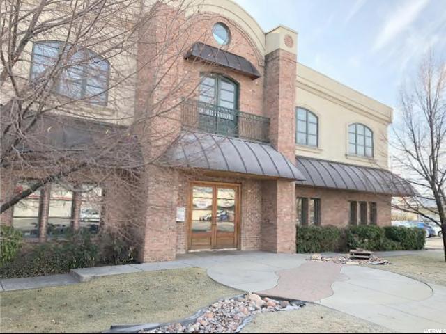 510 S University Ave E, Provo, UT 84604 (#1585138) :: Bustos Real Estate | Keller Williams Utah Realtors