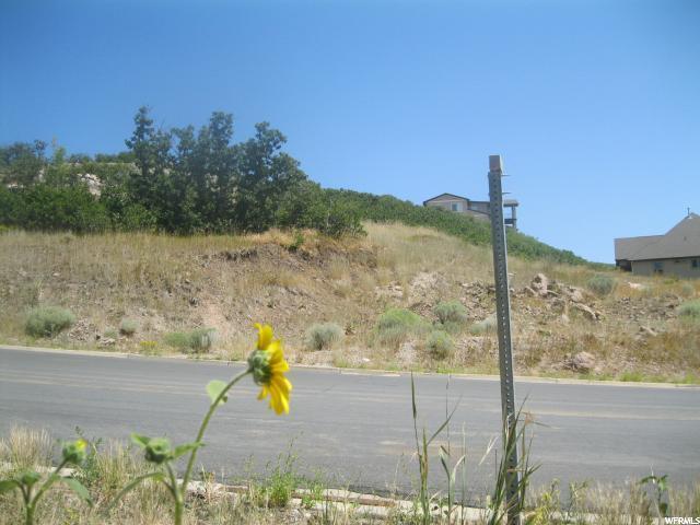 15343 S Traverse Ridge Rd E, Draper (Ut Cnty), UT 84020 (#1585584) :: Big Key Real Estate