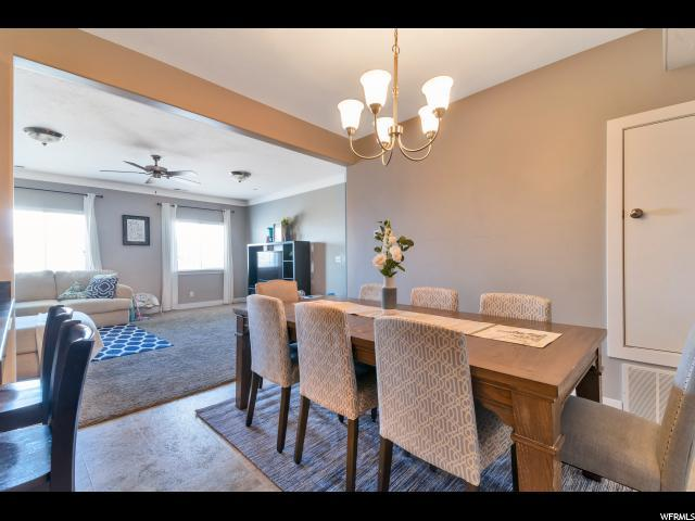 1943 N Crest Rd, Saratoga Springs, UT 84045 (#1585607) :: Big Key Real Estate