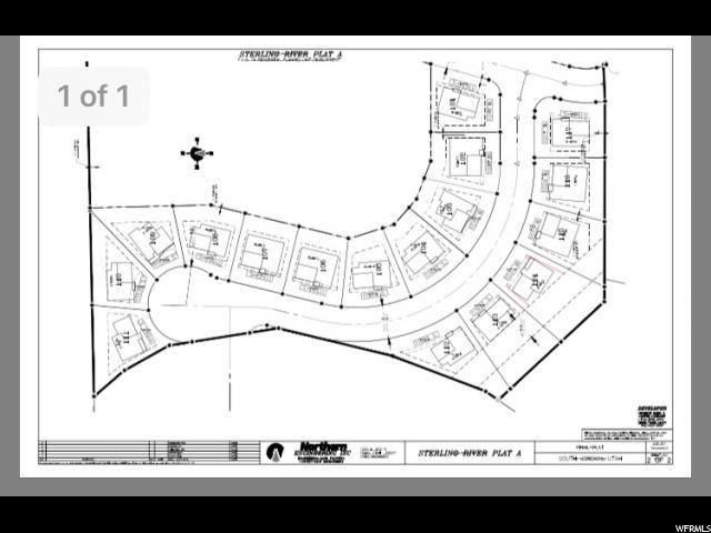 1037 Anna Emily, South Jordan, UT 84095 (#1585635) :: Colemere Realty Associates