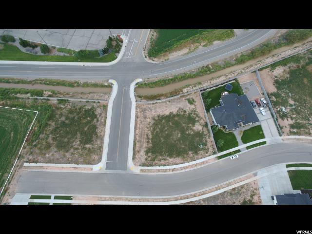 8 Southern Hls, Richfield, UT 84701 (#1585643) :: Colemere Realty Associates