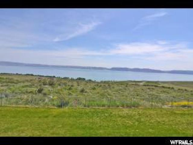 1200 W Rockin E Ranch Rd, Garden City, UT 84028 (#1585726) :: Doxey Real Estate Group