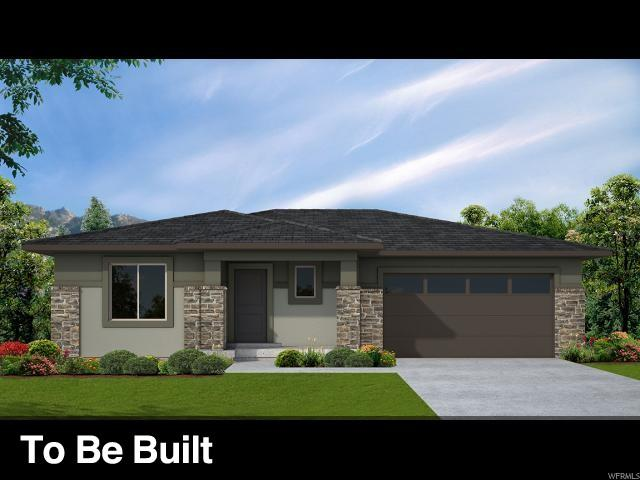 7869 W Lucky Penny Ave S #09, Magna, UT 84044 (#1585823) :: Action Team Realty