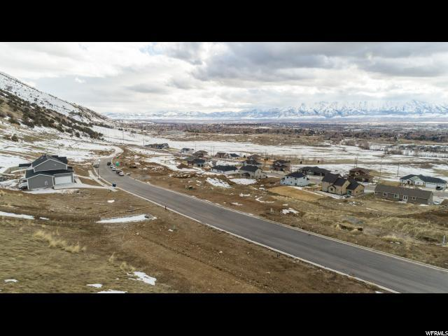 2595 N 2300 E, North Logan, UT 84341 (#1585943) :: Colemere Realty Associates