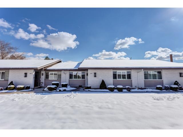 1480 E 6030 S, Salt Lake City, UT 84121 (MLS #1586118) :: Lawson Real Estate Team - Engel & Völkers