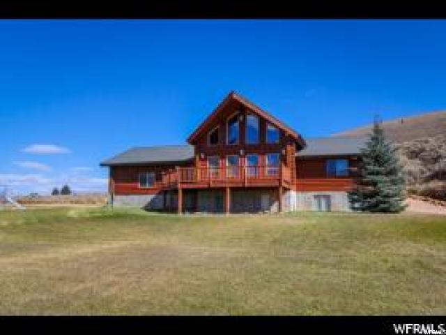 245 Chestnut, Scofield, UT 84526 (#1586169) :: Bustos Real Estate   Keller Williams Utah Realtors