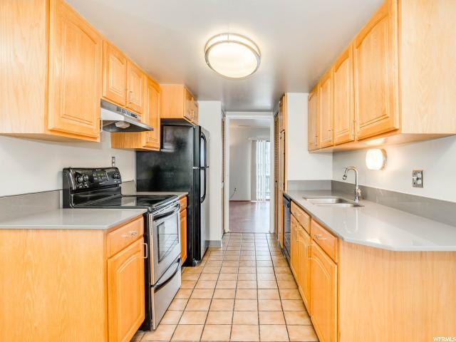 4730 S Woodduck Ln, Salt Lake City, UT 84117 (#1586497) :: Big Key Real Estate