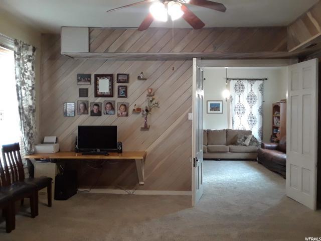 270 W 300 S, Provo, UT 84601 (#1586650) :: Bustos Real Estate | Keller Williams Utah Realtors