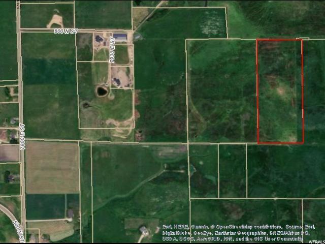Address Not Published, Huntsville, UT 84317 (#1586697) :: Exit Realty Success
