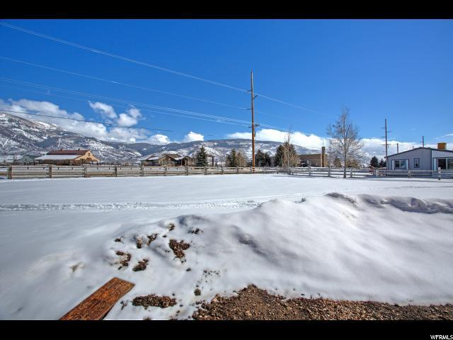 25 W 3155 N, Marion, UT 84036 (#1586794) :: Colemere Realty Associates