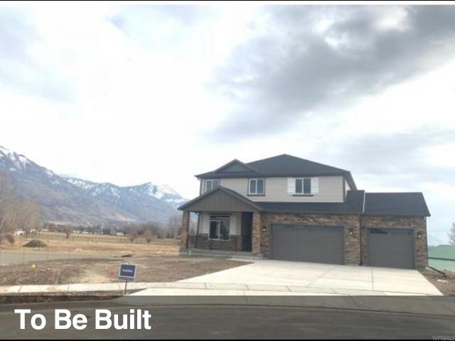 1275 E 500 N #326, American Fork, UT 84003 (#1586807) :: The Canovo Group