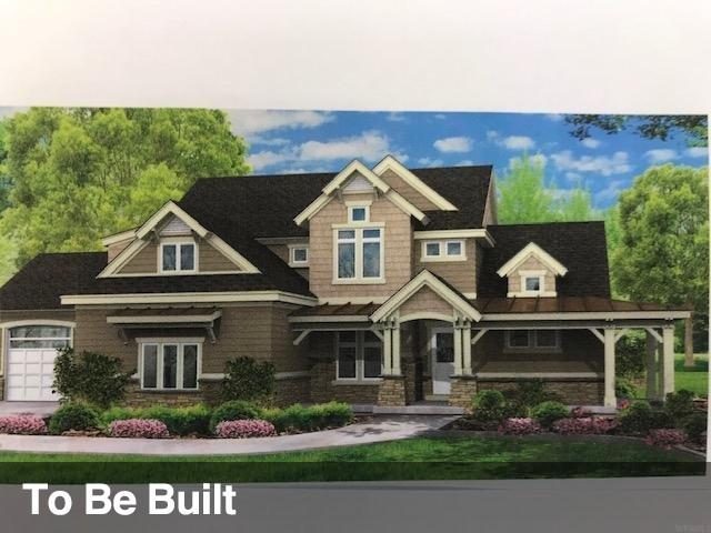 1390 W Highgate Ave S, West Bountiful, UT 84087 (#1586836) :: Action Team Realty