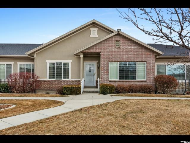 22 S 700 E, American Fork, UT 84003 (#1586912) :: The Canovo Group