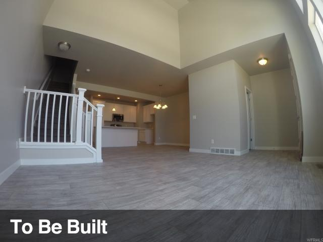 5117 W Redpoll Ct S #95, Herriman, UT 84096 (#1586935) :: Bustos Real Estate | Keller Williams Utah Realtors