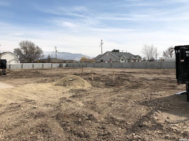 13312 S 2700 W, Riverton, UT 84065 (#1587231) :: Colemere Realty Associates