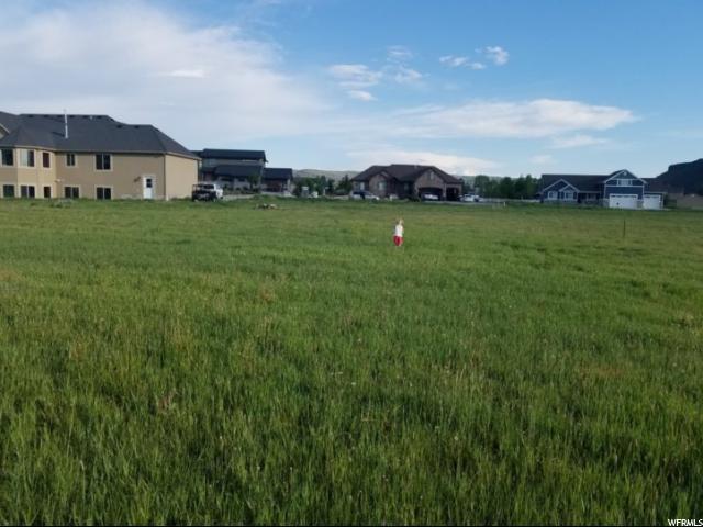 492 Aspen Rd, Francis, UT 84036 (#1587345) :: Bustos Real Estate | Keller Williams Utah Realtors