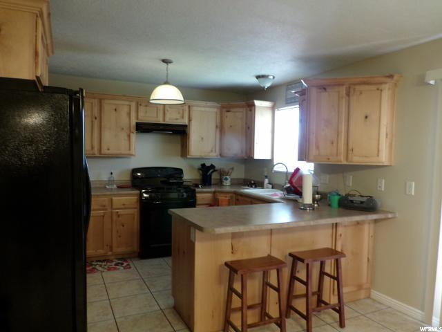 508 S 500 W, Manti, UT 84642 (#1587370) :: Colemere Realty Associates