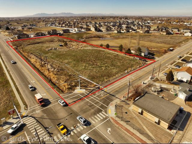 4398 W 5500 S, Roy, UT 84067 (#1587488) :: Bustos Real Estate | Keller Williams Utah Realtors