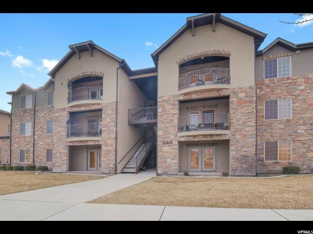 358 S 550 W, Springville, UT 84663 (MLS #1587586) :: Lawson Real Estate Team - Engel & Völkers