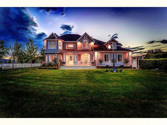 9585 N 6800 W, Highland, UT 84003 (#1587608) :: Big Key Real Estate