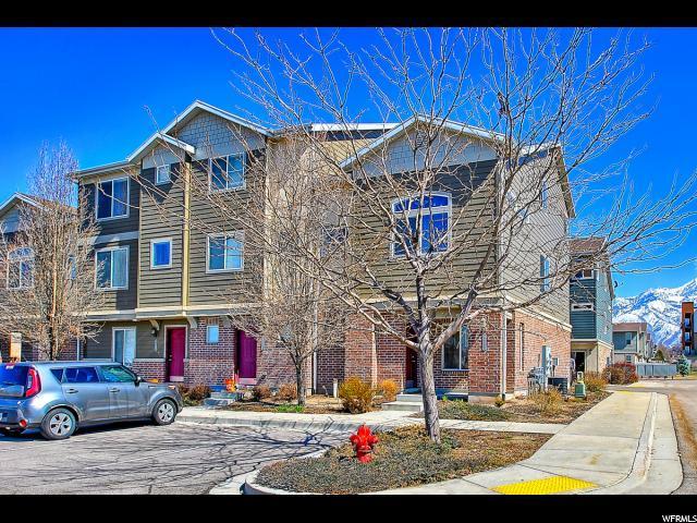 8295 S Chickasaw Ln, Sandy, UT 84070 (MLS #1587627) :: Lawson Real Estate Team - Engel & Völkers