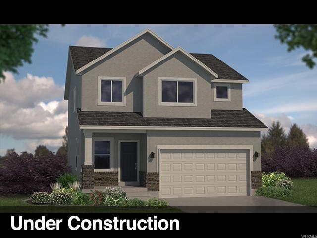 2474 S 2200 W #203, West Haven, UT 84401 (#1587640) :: Big Key Real Estate