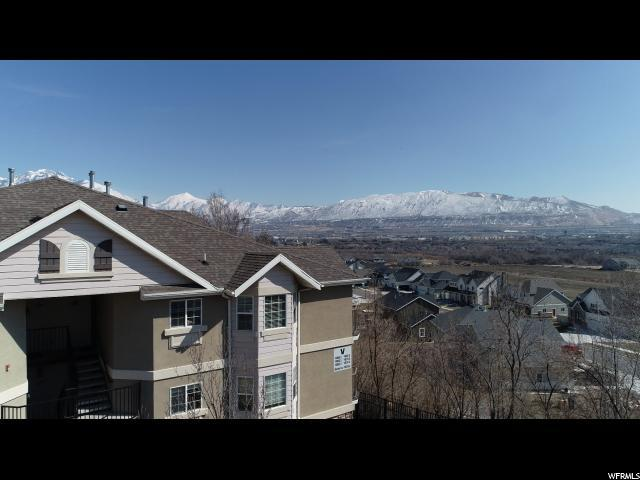 14082 S Almaden Cv, Bluffdale, UT 84065 (#1587920) :: Colemere Realty Associates