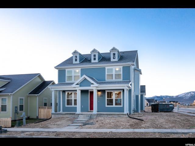 6331 W Lake Ave, South Jordan, UT 84009 (#1587922) :: The Utah Homes Team with iPro Realty Network