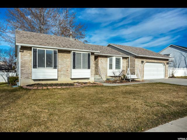 1821 N 280 W, Orem, UT 84057 (#1588014) :: The Utah Homes Team with iPro Realty Network