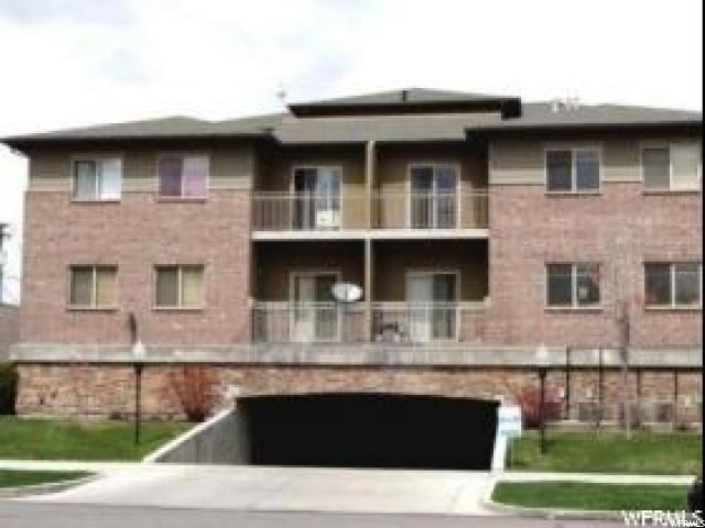 77 E 200 N A-110, Provo, UT 84606 (#1588093) :: Big Key Real Estate