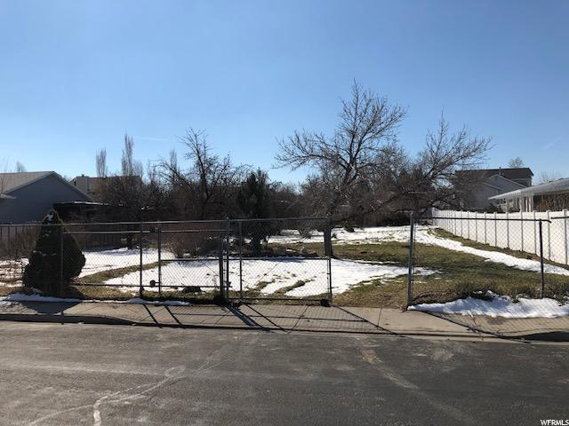 4377 W Brittney Downs Dr, West Valley City, UT 84120 (MLS #1588378) :: Lawson Real Estate Team - Engel & Völkers