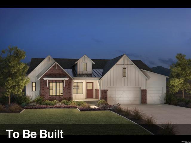 1912 W Oak Hollow Cir #14, Lehi, UT 84043 (#1588391) :: Big Key Real Estate
