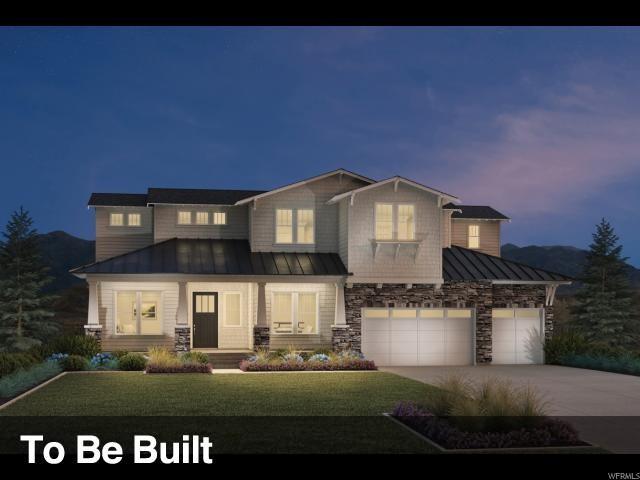 1951 W Oak Hollow Cir #11, Lehi, UT 84043 (#1588397) :: Big Key Real Estate