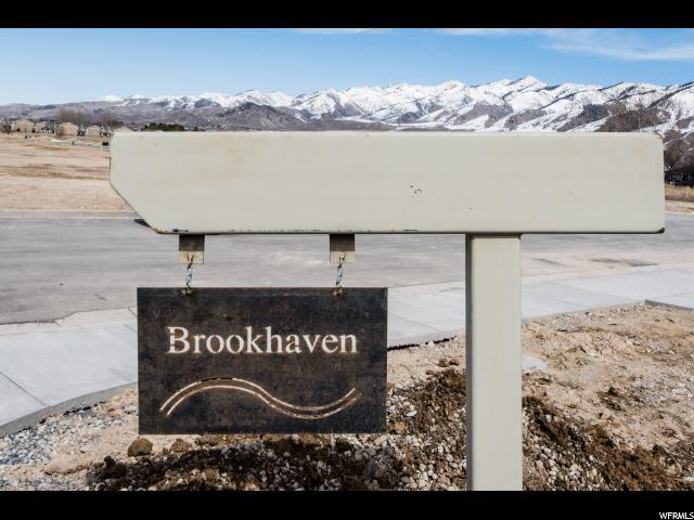 1920 N 412 E, North Logan, UT 84341 (#1588408) :: Big Key Real Estate