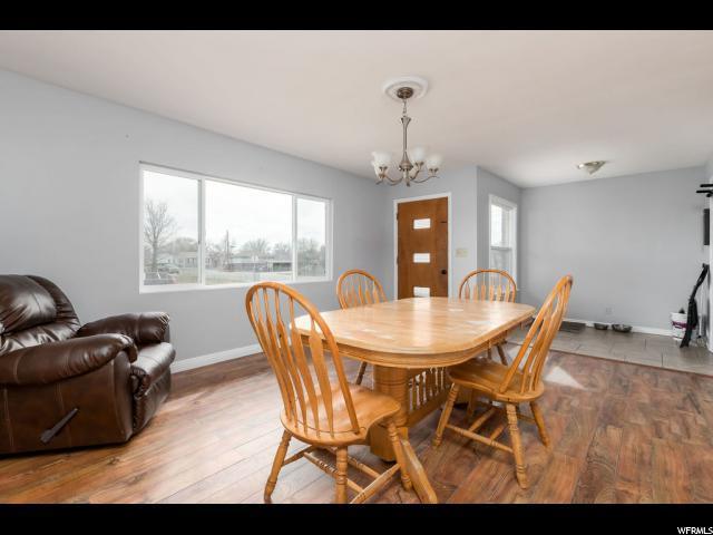 712 W 640 N, Orem, UT 84057 (#1588429) :: Big Key Real Estate