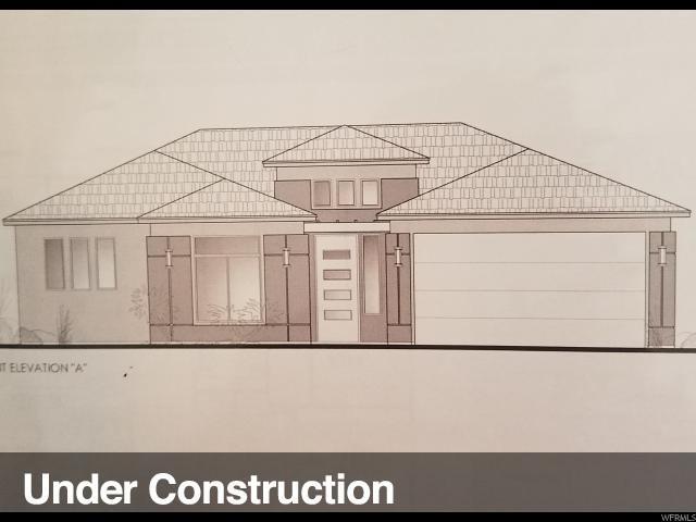 2183 N Rosso St E #415, Washington, UT 84780 (#1588431) :: Big Key Real Estate