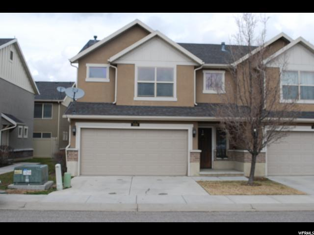 2116 W Fernside St, West Haven, UT 84401 (#1588477) :: The Utah Homes Team with iPro Realty Network