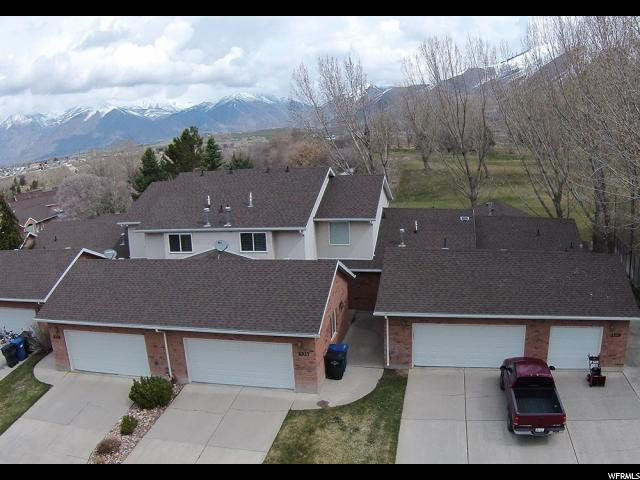 2327 E Fairway Dr N, Spanish Fork, UT 84660 (#1588479) :: The Utah Homes Team with iPro Realty Network
