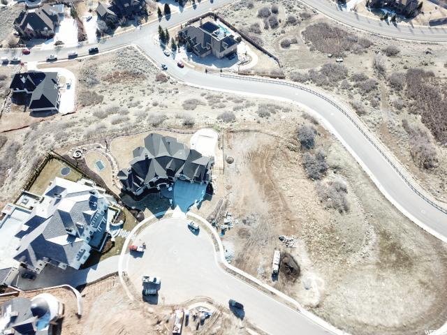 223 E Deer Crest Cir, Alpine, UT 84004 (MLS #1588489) :: Lawson Real Estate Team - Engel & Völkers