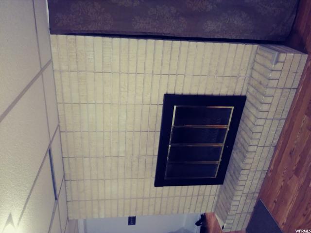 1311 Monte Vis, Pocatello, ID 83201 (#1588499) :: Exit Realty Success