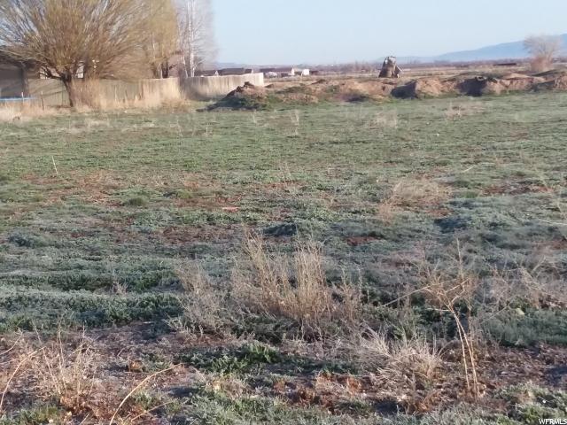 300 N 400 E, Salina, UT 84654 (#1588570) :: The Canovo Group
