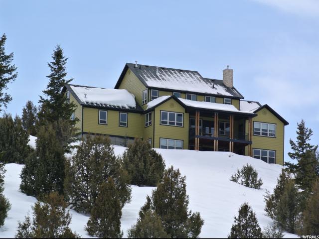 824 S Lakeview Dr #42, Garden City, UT 84028 (#1588704) :: Bustos Real Estate | Keller Williams Utah Realtors