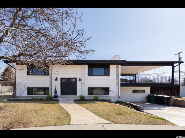 1408 N 1450 W, Provo, UT 84604 (#1588875) :: The Canovo Group