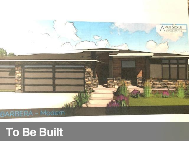 10976 S Bella Marini Ln E #5, Sandy, UT 84070 (MLS #1588968) :: Lawson Real Estate Team - Engel & Völkers