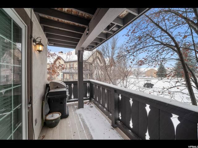 785 N 800 W #3101, Midway, UT 84049 (MLS #1589005) :: High Country Properties