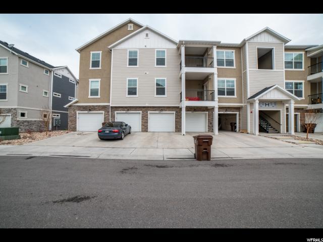 48 W Silver Springs Dr, Vineyard, UT 84058 (MLS #1589204) :: Lawson Real Estate Team - Engel & Völkers